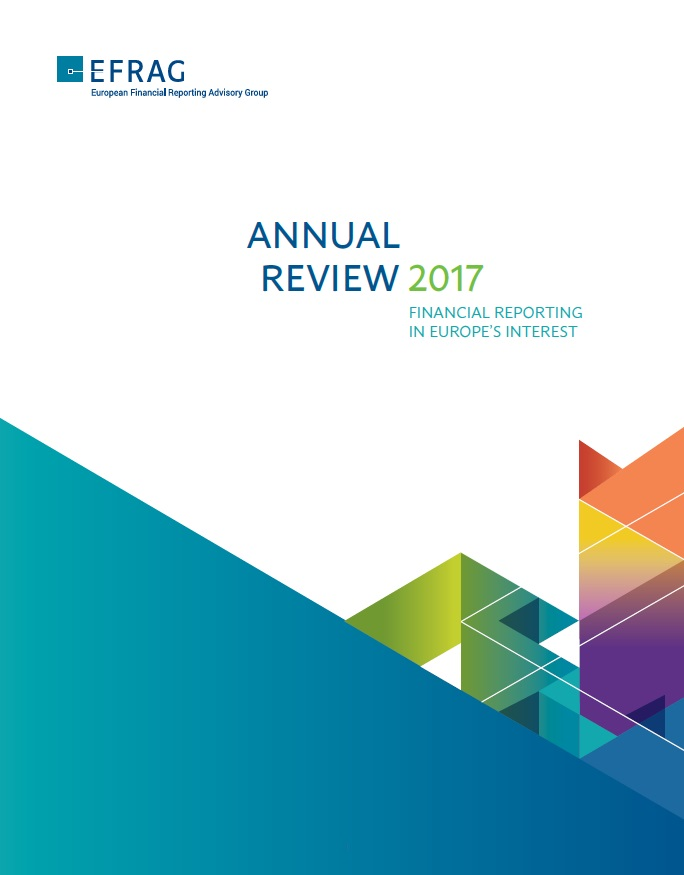 annual review 2017 cover.jpg