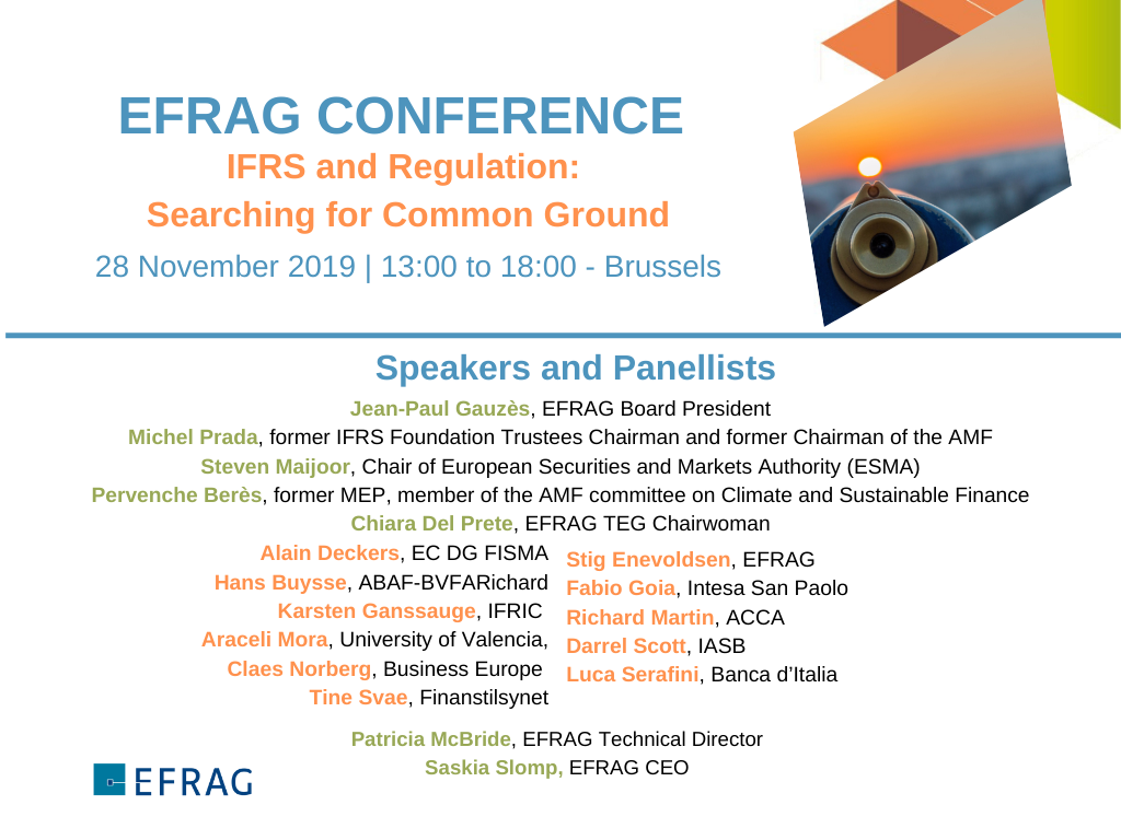 EFRAG CONFERENCE 28 November 2019 Brussels  promotion.png