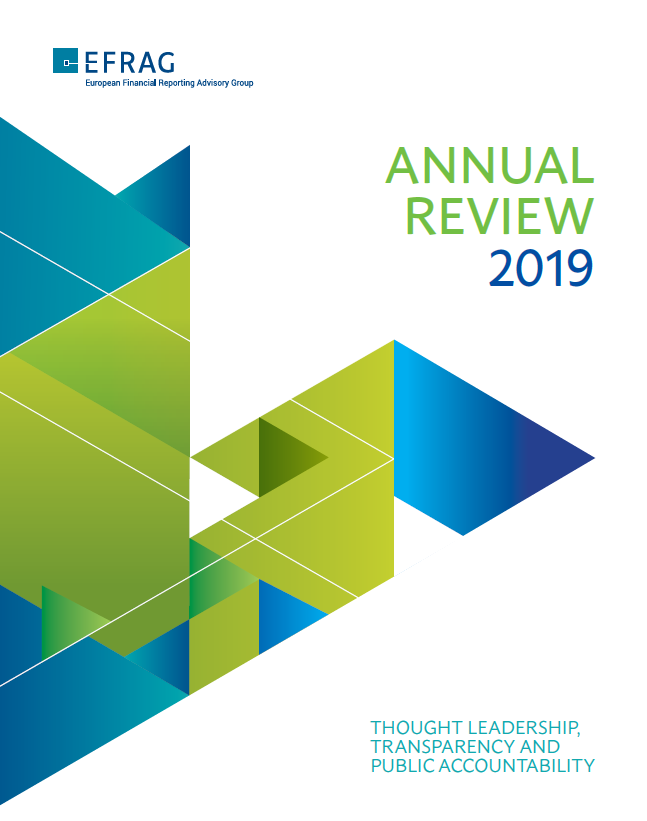2019 EFRAG Annual Report cover.PNG