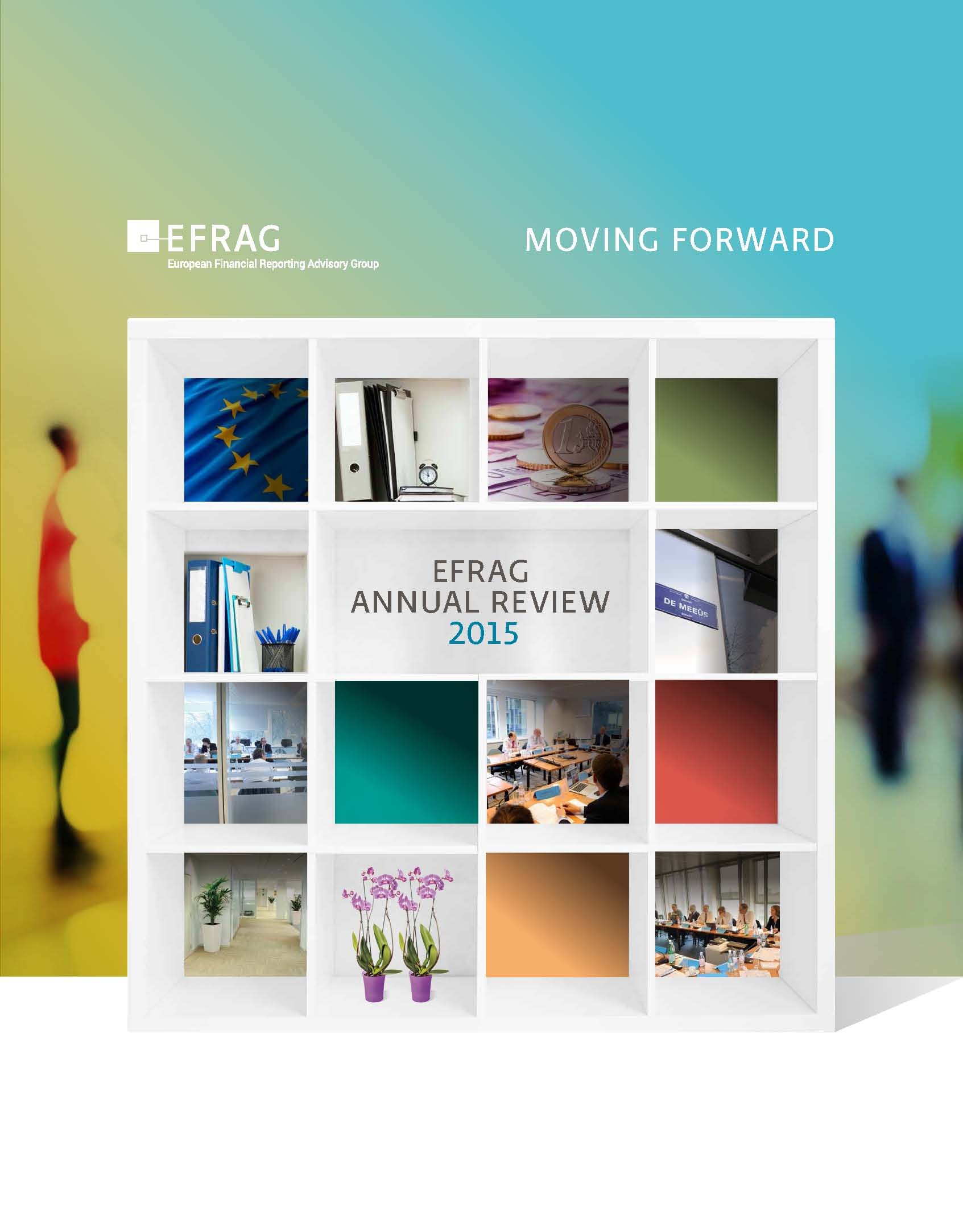 Annual Review 2015.jpg